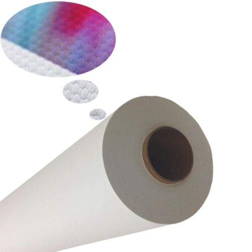 "24/"" x 40ft,Waterproof Polyester Inkjet Printing Matte Canvas Water-based Printer"