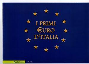 ITALIA-FOLDER-2002-I-PRIMI-EURO-D-039-ITALIA-VALORE-FACCIALE-10-00-sconto-30
