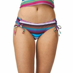 LEPEL-ISLA-BIKINI-TANKINI-BOTTOMS-BRIEFS-or-SHORTS-BNWT-8-18