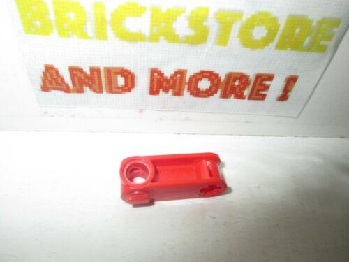 Technic Axle Pin Connector Perpendicular 3L 32068 Choose Quantity /& Color Lego