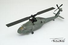 - Scafo KIT uh-60 Black Hawk 1:72 per Blade MSR/X, Nano CPX/CPS tra l'altro