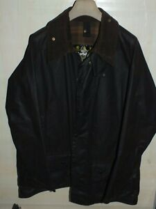 barbour-beaufort-jacket-waxed-cotton-brown-marrone-giacca-c46-117-xl