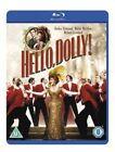 Hello Dolly 5039036058728 With Judy Knaiz Blu-ray Region B