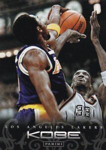 Kobe-Bryant-2012-13-Panini-Basketball-Trading-Card-Anthology-54