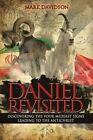 Daniel Revisited by Mark Davidson (Paperback / softback, 2015)