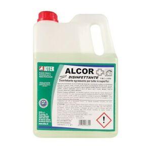 3lt-Desinfectante-Espray-Superficies-Alkor-Fungicida-Y-Bactericida-Kiter