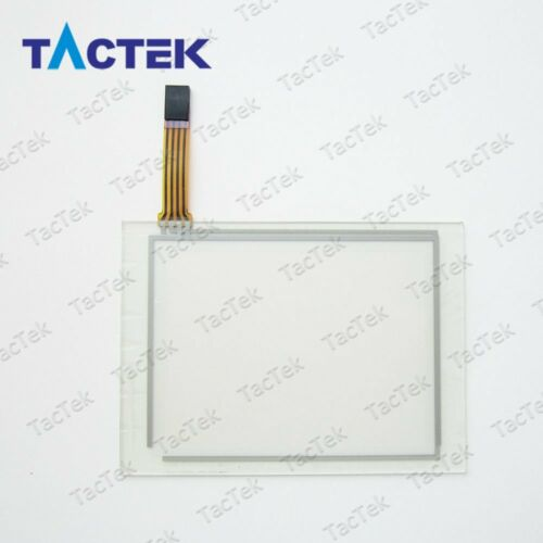 Touch Screen Digitizer for ESA VT505W000CN Touch Panel Glass for VT505W000CN