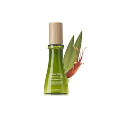 [THE SAEM] Urban Eco Harakeke Essence 55ml / Korea Cosmetic
