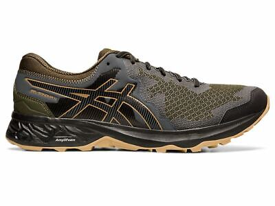 300 4E Asics Gel Sonoma 4 Mens Trail Running Shoes | BARGAIN