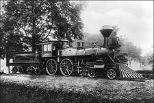 Railroad Photographic History 8500+ Vintage Railway Train Images on DVD CD