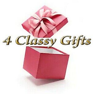 4 Classy Gifts