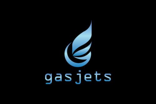Gaz naturel pour GPL Propane Conversion jet buse 100 orifice taille 1.00 mm