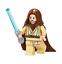 New-Star-Wars-Minifigures-Han-Solo-Obi-Wan-Darth-Vader-Luke-Yoda-Sith-Clone-R2D2 thumbnail 142