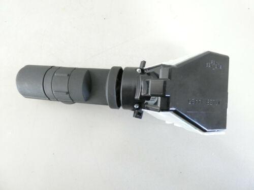 ORIGINAL Blinkerschalter für Nissan Qashqai J10 25540-JD00A