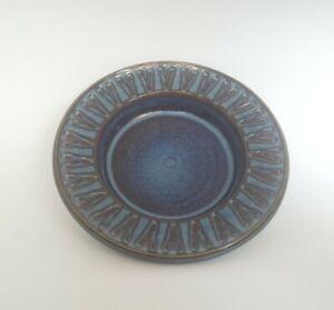 Bornholm keramik