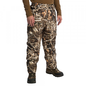Drake LST Over Pants - Size 2XL - HyperShield - Waterproof - Insulated - Max-4