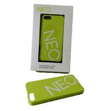 Adidas NEO iPhone5 Smartphone Case A Schutzhülle Hülle Hard Neu