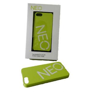 Adidas-NEO-iPhone5-Smartphone-Case-A-Schutzhuelle-Huelle-Hard-Neu