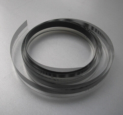 "Compatible Encoder Strip for 42/"" HP DesignJet 5000 5000PS 5100 5500 C6090-60267"