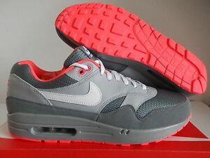 Nike ID Air Max 1 and AF1 Pigeons I designed : Sneakers