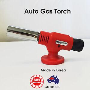 Butane-Gas-Blow-Torch-Auto-Ignition-Flame-Gun-Welding-Soldering-Iron-Fire-1450-C