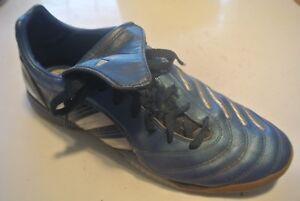 Adidas para interior f de Zapatillas 6ZB00