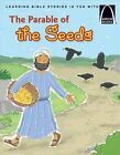 The Parable of the Seeds by Joanne Baber (Paperback / softback, 2013)