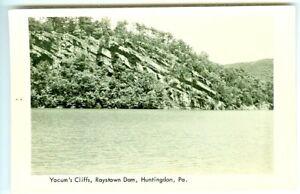 Huntingdon, Huntingdon County, PA Recreational Property