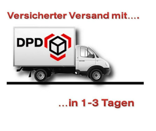 UZ... 5 Vlies Staubsaugerbeutel  passend für AEG-Electrolux DP...E 22