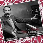 Ricardo Vines Collection 0099923767527 by David Korevaar CD