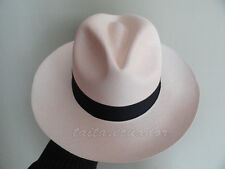 45a88ee73 Genuine Montecristi Panama Hat Direct From Ecuador for sale online ...