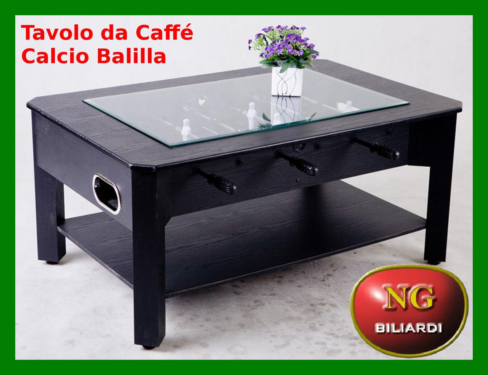 Riley Biliardino Calcetto Balilla Calcio Balilla Professionale Tavolo Calcetto