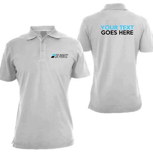 Personalised-Custom-Printed-Polo-Shirts