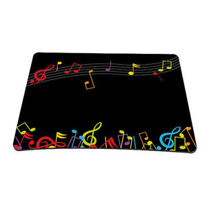 Music-Note-Anti-slip-MousePad-Gaming-Mice-Mat-For-Optical-Wireless-Laser-Mouse