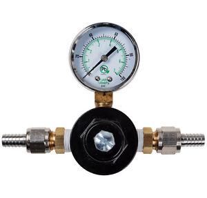 water pressure regulator location get free image about wiring diagram. Black Bedroom Furniture Sets. Home Design Ideas
