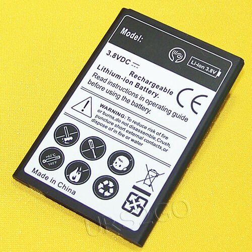 best authentic 3abd5 f1516 High 3820mah Replaceable 3.85v Battery for Verizon LG K20 V Vs501 Android  Phone