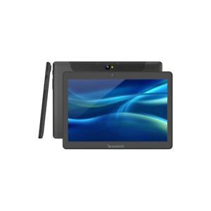 Tablet-Sunstech-TAB1081BK