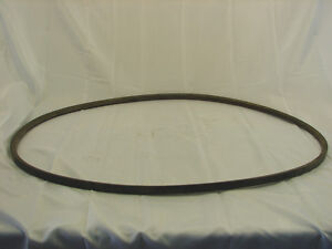 NAPA AUTOMOTIVE A44 Replacement Belt