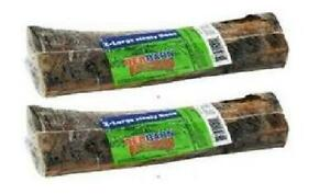 2-Pack-Redbarn-Naturals-Meaty-Bone-For-Dogs-X-Large-9-Inch