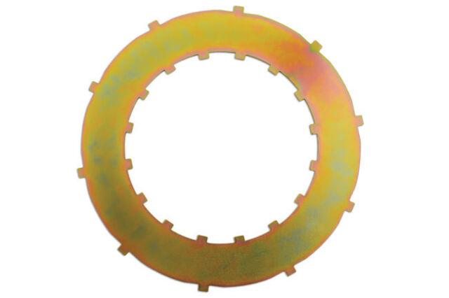 Genuine Laser Tools 5462 Embrague Herramienta De Bloqueo Triumph & BSA Acero
