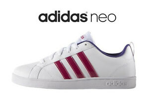 Adidas Neo Advantage Vs