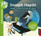 Joseph Haydn (2015)