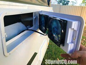 Caravan-Fridge-Fan-Kit-compatible-with-Dometic-Vents-on-Caravans-amp-Campers