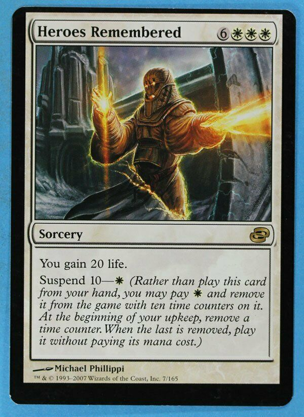 Imp/'s Mischief Planar Chaos NM Black Rare MAGIC THE GATHERING CARD ABUGames
