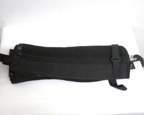 Pfiff 101981 minichaps Luna Black Size Chaps Bandages Elastic Size 6j up to XXL
