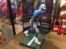 Mcfarlane Custom NFL Brandon Marshall Giants wr wr
