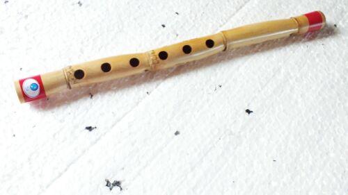 Woodwind Musical Instrument Bamboo Reed Made Kawala Salamiya by OZGUR