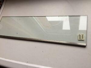 Siemens Kühlschrank Ersatzteile Glasplatte : Siemens glasplatte einlegeboden glasboden cm für siemens