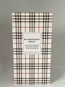 Burberry-Brit-Eau-de-Toilette-Natural-Spray-Vaporisateur