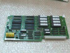 Tektronix 671 1890 00 Memory Module For Csa 803a Communications Signal Analyzer